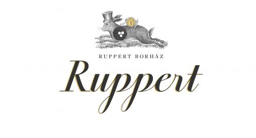 Dine with the winemaker – Ákos Ruppert