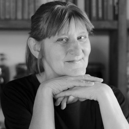 Judit Széni