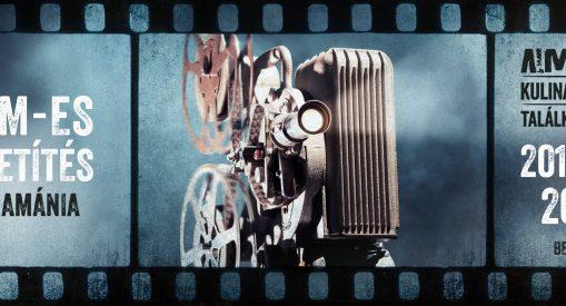 Pianomania – 35 mm film