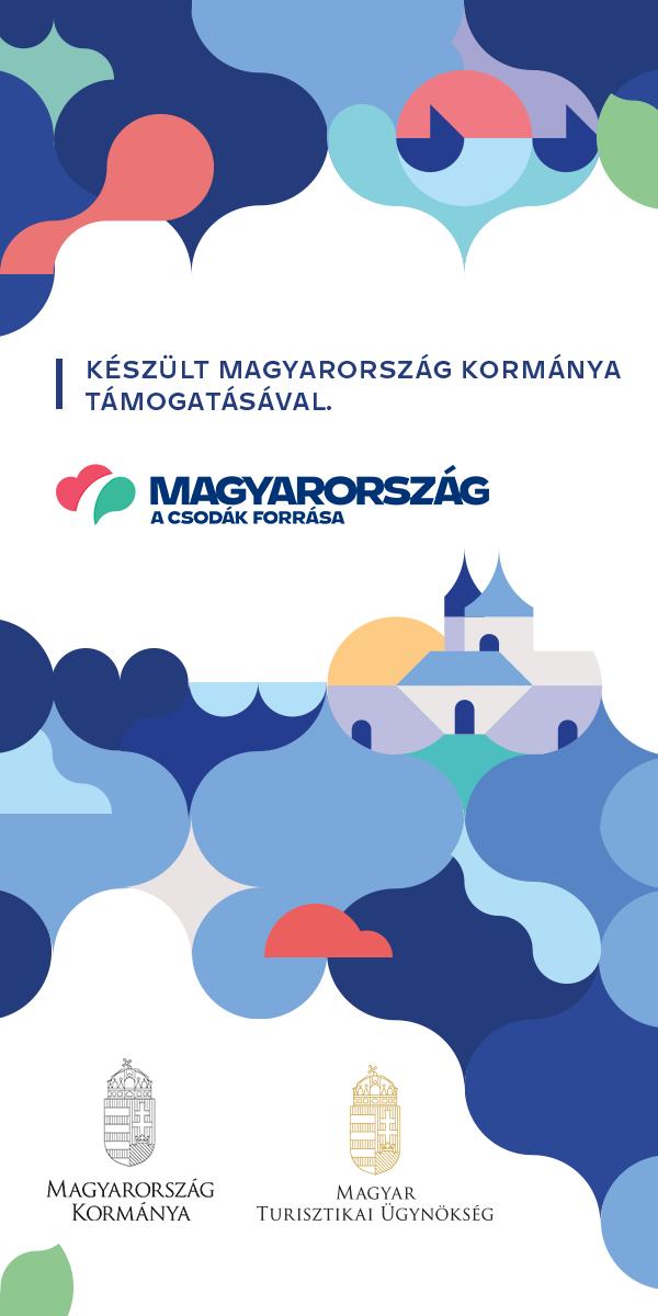 szechenyi2021
