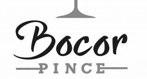 Dine with the winemaker – Bocor Cellar